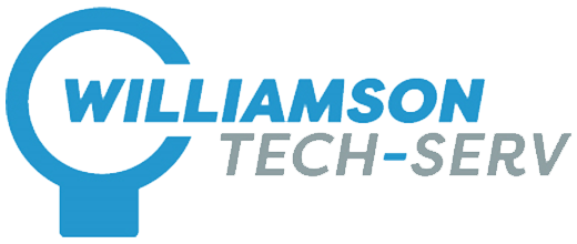 Williamson Technical Services, Scotland, UK